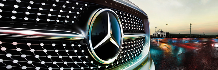 Careers mercedes benz silver star motors doncaster Silver star motors doncaster