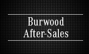Burwood After-Sales Team