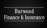 Burwood Finance and Insurance