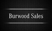 Burwood Sales Team