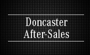 Doncaster After-Sales Team