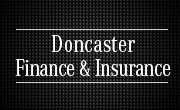 Doncaster Finance and Insurance