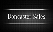 Mercedes benz contact Silver star motors doncaster