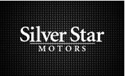 Silver Star Motors Parts Specialists- Will Morcomb