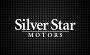 Peter tantis- silver star motors burwood